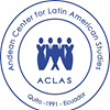 ACLAS - Andean Center for Latin American Studies
