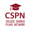 College Savings Plans Network