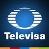 Televisa Digital