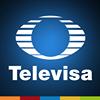 Televisa.com thumb