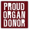 Organ Donor Foundation of SA