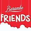 Barambo • ბარამბო