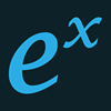 Exponential Interactive