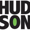 Hudson Business + Lounge - MKE
