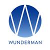 Wunderman Praha