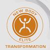 New Body Bootcamp & Wellness