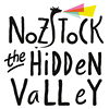 Nozstock The Hidden Valley