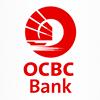 OCBC Bank thumb