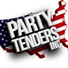 PartyTenders Inc.