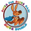 Super Bounce Salem