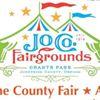 Josephine County Fairgrounds