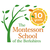 The Montessori School of the Berkshires