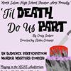 North Salem High School Theatre Department