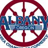 Albany Area Chamber of Commerce - Oregon