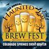 Haunted Brew Fest