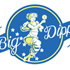 The Big Dipper Spokane