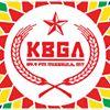 KBGA College Radio