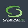 Adventace Sales Management System