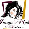 Image Makers Salon