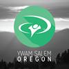 YWAM Salem Oregon