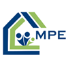 Midwest Parent Educators - MPE