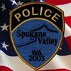 Spokane Valley Police Department