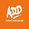 ADD International thumb