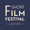 Internationaal Kortfilmfestival Leuven