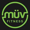 MUV Fitness South Carolina