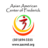 Asian American Center of Frederick