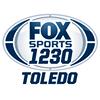 Fox Sports 1230 thumb