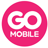 Go Mobile Israel
