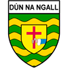 Official Donegal GAA