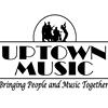 Uptown Music