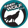 InnerWolf