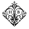 H.Blyth & Co. Art Shop