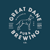 The Great Dane Pub & Brewing Company