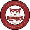 Willamette University Campus Recreation Wellness Program