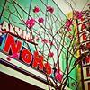 Laemmle NoHo 7