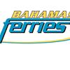 Bahamas Ferries Ltd.