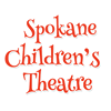 Spokane Children's Theatre (SCT)