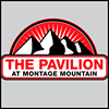 The Pavilion at Montage Mountain thumb