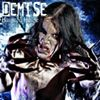 Demise Haunted House Chattanooga