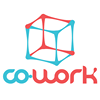 Co-Work Uruguay