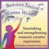 Berkshire Women Writers / Green Fire Writers' Workshops