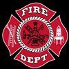 Rome Volunteer Fire Department, Inc.