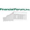 Financial Forum