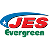 Evergreen Basement Systems