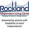 Rockland Independent Living Center