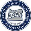 Oregon School Activities Association